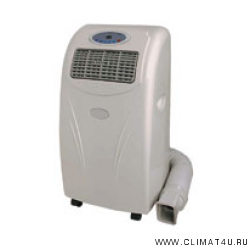 General Climate TС-12000RH