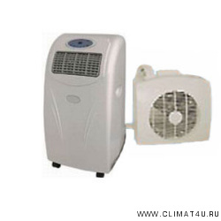 General Climate STC-15000RH