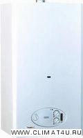 Воздушный гудок схема подключения ваз