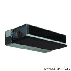 сплит - система mitsubishi electric suz-ka71va3,sez-kd71vaqr