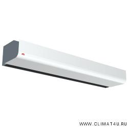 Тепловая завеса Frico RDS65E30